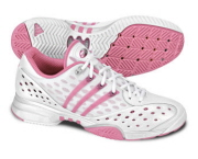 Tennis Shoes History