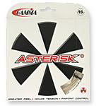 Gamma Asterisk Tennis Strings