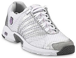 K-Swiss womens Tennis Shoes