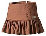 Tennis Skirt Stella McCartney