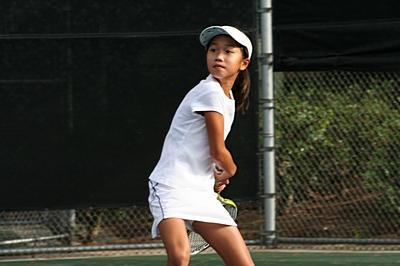 Melissa Huang