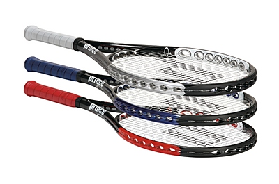 Prince Ozone Racquets