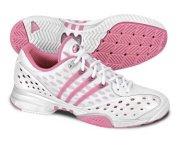 Divine Adidas Womens Tennis Shoes