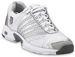 K-Swiss womens Tennis Shoes